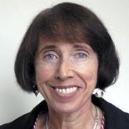 Jane Scarfe