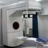 New £20 million cancer treatment facilities