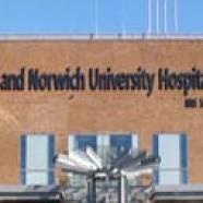 Hospital Trust AGM