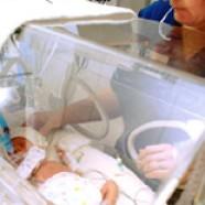 Award success for Neonatal nurses