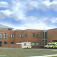 BBC TV series to bring NNUH to our screens