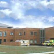 Framingham Earl school incident
