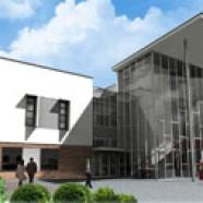 Designs for new £15 million hospital go on show