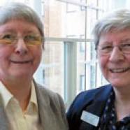 End of an era for hospital twins