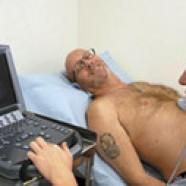 Men in Norfolk and Waveney to benefit from new screening programme