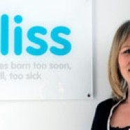 New specialist service for Norfolk and Suffolk