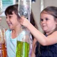 Science Boffins to visit Jenny Lind Children's Hospital