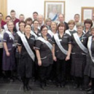 NNUH celebrates National Dignity Day