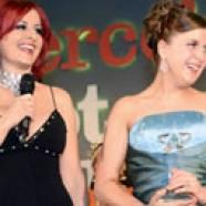 Mile Cross woman wins international talent contest
