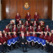 Brass concert for hospital charity