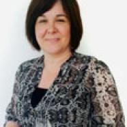 Dermatology Nurse Consultant wins prestigious award