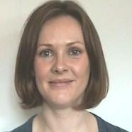 Katherine Sisson