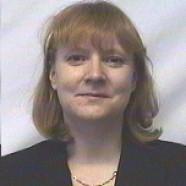 Lesley Bowker