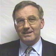 Michael Wickstead