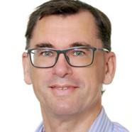 Adrian Chojnowski