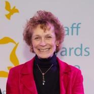 Leisa Freeman