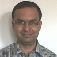 Gautam Raje