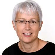 Rachael Hutchinson