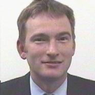 Matthew Armon