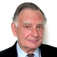 John Labouchere