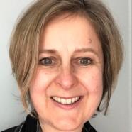 Dr Catherine Head