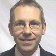 Richard Reading