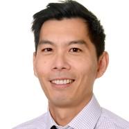 David Yeoh