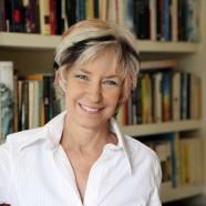 Professor Diane DeBell