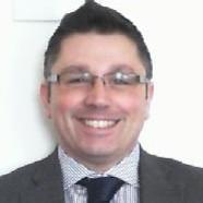 Philip Bennett