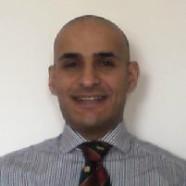 Wissam Al-Jundi