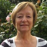 Jackie Hammond