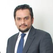 Shoib Ur Rehman