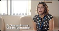 Gemma Psychological