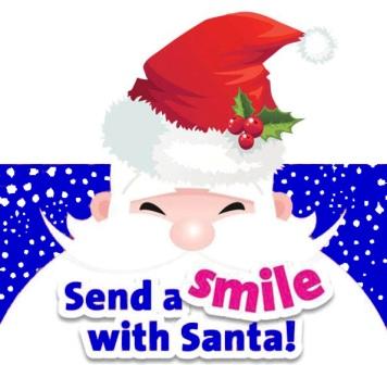 send_a_smile_with_santa