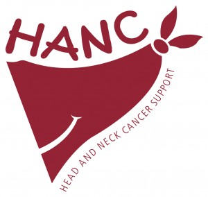 head and neck cancer support group