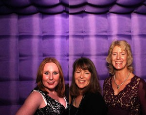 Media and Communications Team shortlisted for CIPR 2016 awards