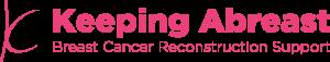 Keeping-Abreast-k-logo-pink