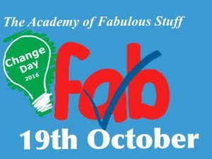 Fab Change Day.jpg