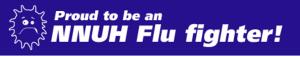 flu fighter 268