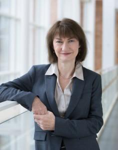 Geraldine O'Sullivan web